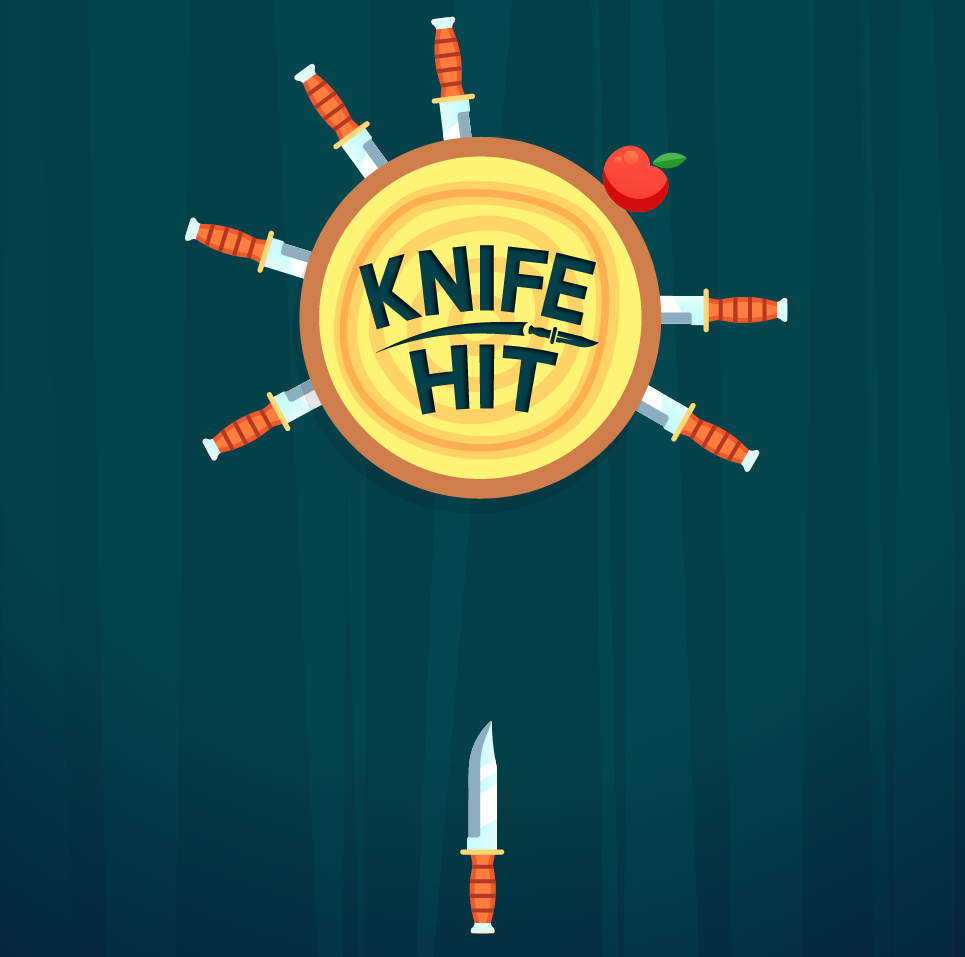 https://itunes.apple.com/fr/app/knife-hit/id1336527043?mt=8