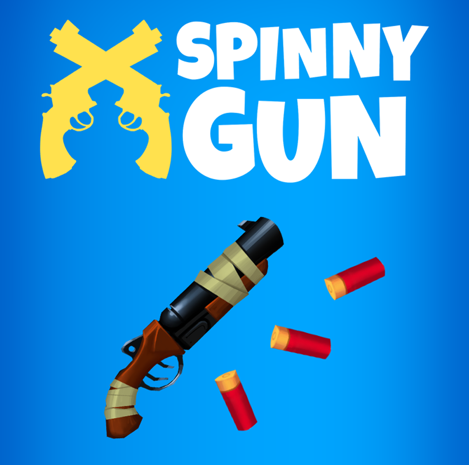https://itunes.apple.com/us/app/spinny-gun/id1414961351?mt=8